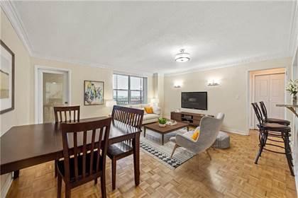 Multifamily for sale in 300 W Peachtree Street NE, Atlanta, GA, 30308