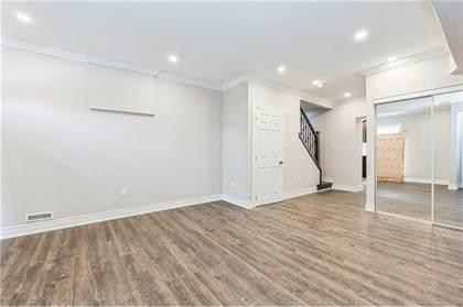 Single Family for rent in 245 WILSON Street, Hamilton, Ontario, L8L1R9