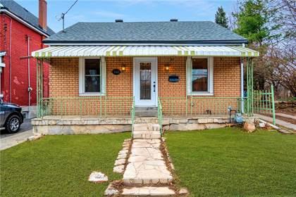 Single Family for sale in 512 HUGHSON Street N, Hamilton, Ontario, L8L4N7