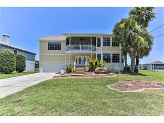 Single Family for rent in 4009 JEWFISH DRIVE, Hernando Beach, FL, 34607