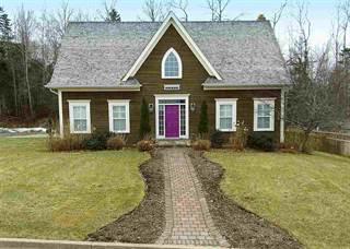 Single Family for sale in 27 Dalhousie Ave, Kentville, Nova Scotia