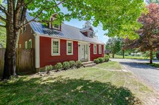 Single Family for sale in 95 Brownfield Road, Eaton, NH, 03832