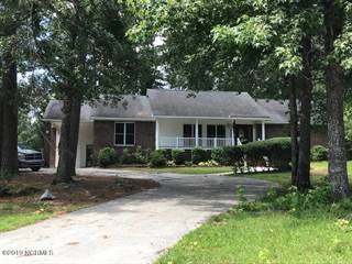Single Family for sale in 806 Pine Valley Court, Jacksonville, NC, 28546