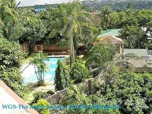 Residential Property for sale in La Vista Quezon City, Quezon City, Metro Manila