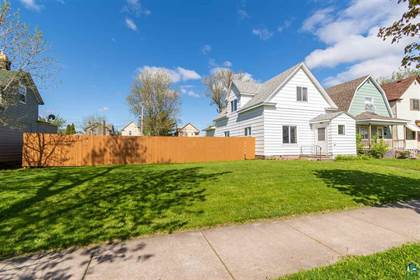 Residential Property for sale in 1111 Cumming Ave, Superior, WI, 54880