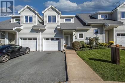 Single Family for sale in 3819 Mont Blanc Terrace, Halifax, Nova Scotia, B3K6X3