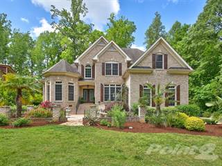 Residential Property for sale in 228 Lake Drive, Cary, NC, 27513