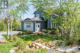 Single Family for sale in 22 Fortress Drive, Fergusons Cove, Nova Scotia