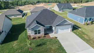 Single Family for sale in 604 ARMITAGE DR, Columbia, MO, 65202