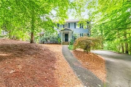 Residential Property for rent in 4139 Brookview Drive SE, Atlanta, GA, 30339