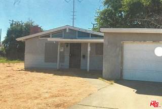 Single Family for sale in 6440 75TH, Sacramento, CA, 95828