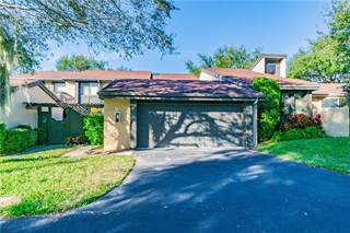 Townhouse for sale in 13300 INDIAN ROCKS ROAD 603, Largo, FL, 33774