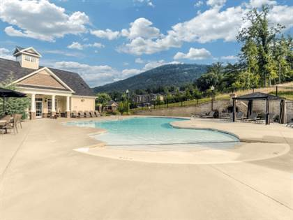 Apartment for rent in 1 Overton Way, Asheville, NC, 28803