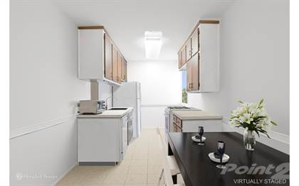Coop for sale in 221 McDonald Ave 4F, Brooklyn, NY, 11218