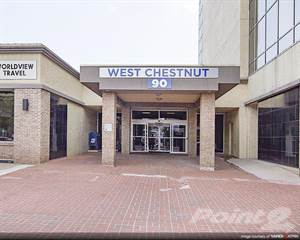 Office Space for rent in Millcraft Center - Suite # Not Known, Washington, PA, 15301