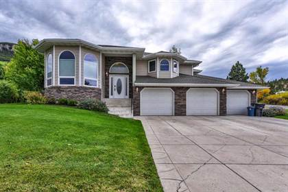 Residential Property for sale in 2029 Flowerree Street, Helena, MT, 59601