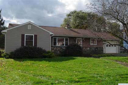 Residential Property for sale in 60770 State Route 30, Roxbury, NY, 12434