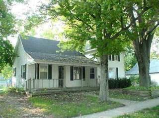Single Family for sale in 3406 Washington Street, Kingston, MI, 48741
