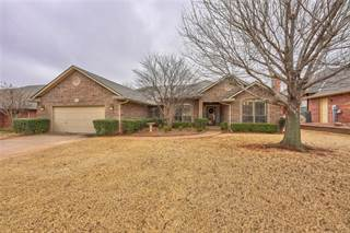 Single Family for sale in 6616 NW 120th Street, Oklahoma City, OK, 73162