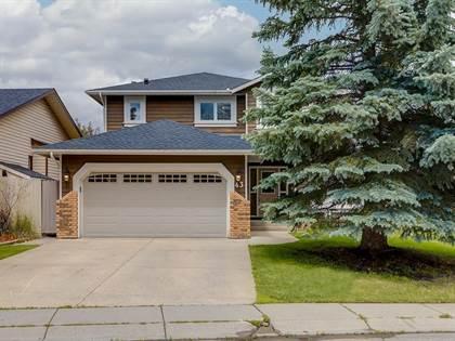 Single Family for sale in 43 SUNRISE CI SE, Calgary, Alberta