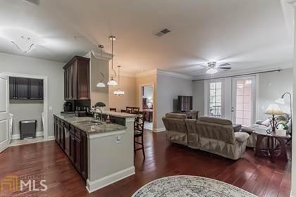 Residential Property for sale in 901 Abernathy Rd 4140, Atlanta, GA, 30328