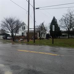 Single Family for sale in 130 Locust Street, Ullin, IL, 62992