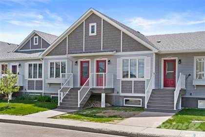 Residential Property for sale in 4306 Shaffer STREET, Regina, Saskatchewan, S4W 0L4