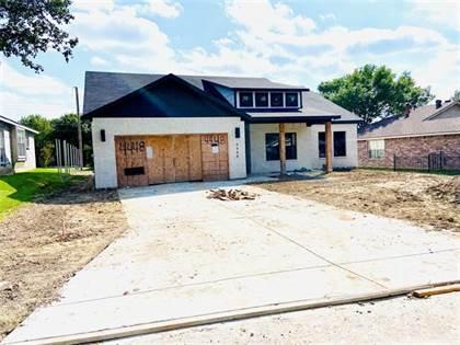 Residential Property for sale in 4448 Brandon Street, Dallas, TX, 75211