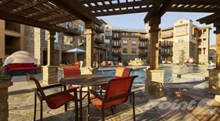 Apartment for rent in Villaggio - B1, Mansfield, TX, 76063