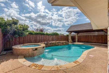 Residential Property for sale in 4454 Tierra Drive, Dallas, TX, 75211