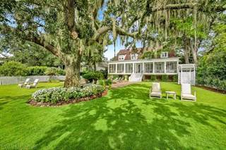 Single Family for sale in 16285 Scenic Highway 98, Point Clear, AL, 36564