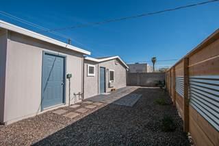Apartment for rent in 1026 E PIERCE Street B, Phoenix, AZ, 85006