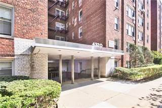 Condo for sale in 4320 Van Cortlandt Park R, Bronx, NY, 10470