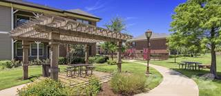 Apartment for rent in Legends at Lowes Farm - Bramble, Mansfield, TX, 76063