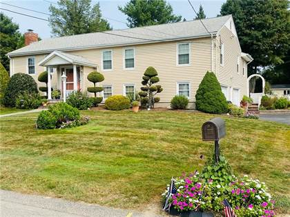 Residential Property for sale in 9 Laurel Hill Drive, Greenville, RI, 02917