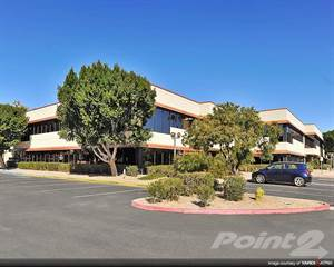 Office Space for rent in Alma School Corporate Center I & II - 1811 South Alma School Road #240, Mesa, AZ, 85210