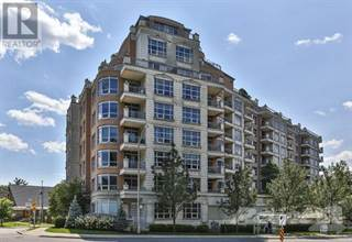 Single Family for sale in 705/706 - 10 OLD YORK MILLS Road 705/706, Toronto, Ontario