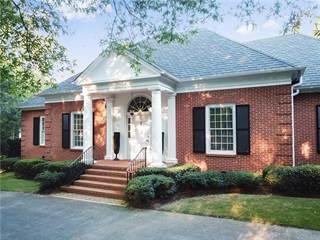 Single Family for sale in 3208 Habersham Road NW, Atlanta, GA, 30305
