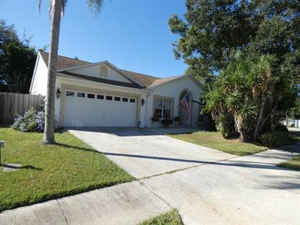 Residential Property for sale in 2005 ROUNTREE COURT, Clearwater, FL, 33763
