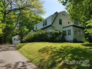 Residential Property for sale in 24 Glenview Avenue, Kentville, Nova Scotia