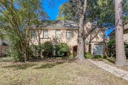 Residential for sale in 5506 Pine Arbor Drive, Houston, TX, 77066