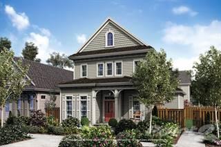Single Family for sale in 5117 Trottoir Street, Baton Rouge, LA, 70808