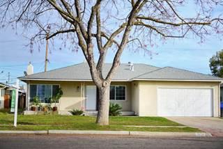 Photo of 3434 N 6th Street, Fresno, CA