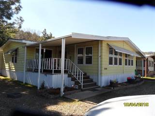 Residential Property for sale in 400 Hiram Page Rd #103, Yreka, CA, 96097