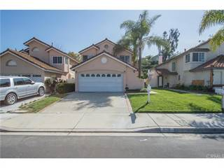 Single Family for sale in 3113 Oaktrail Road, Chino Hills, CA, 91709