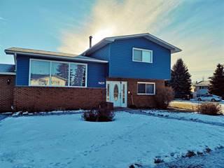 Single Family for sale in 9419 152 AV NW, Edmonton, Alberta, T5E2R8
