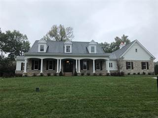 Single Family for sale in 1 Georgian Acres, Frontenac, MO, 63131
