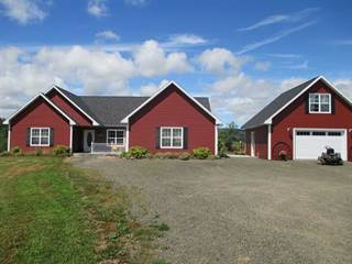 Farm And Agriculture for sale in 247 Fitch Rd, Annapolis County, Nova Scotia