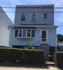 Single Family for sale in 983 Richmond Road, Staten Island, NY, 10304