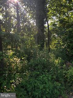 Lots And Land for sale in NWS FAIRWOOD AVENUE UNKNOWN, Baltimore City, MD, 21206